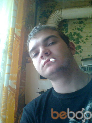 Фото мужчины трун, Иваново, Россия, 26