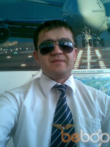 Фото мужчины rasik, Курган-Тюбе, Таджикистан, 33
