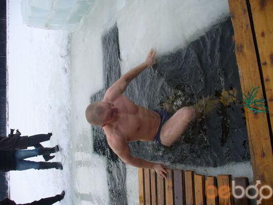 Фото мужчины badik, Полоцк, Беларусь, 28