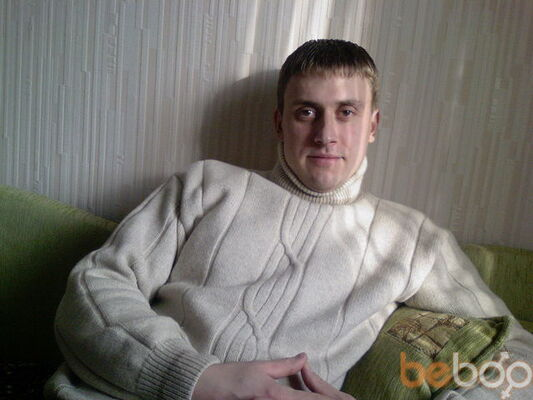 Фото мужчины vadik5787872, Минск, Беларусь, 34