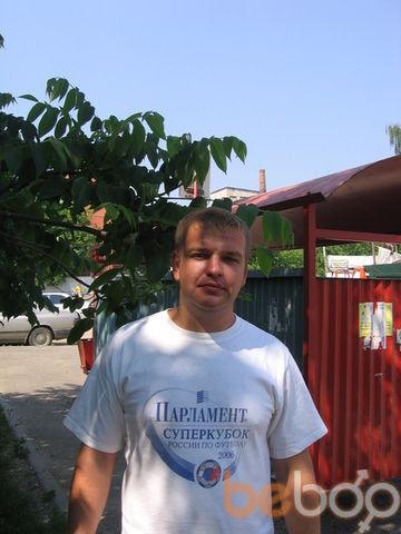 Фото мужчины гагарин, Лосино-Петровский, Россия, 34