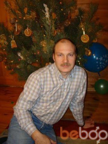 Фото мужчины adgarpo, Москва, Россия, 54