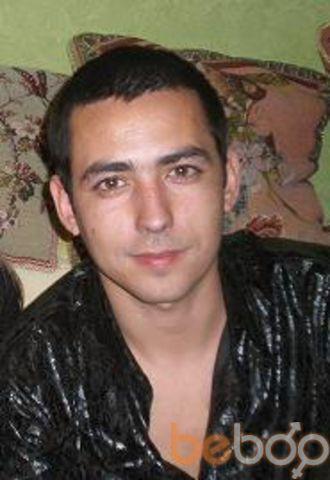 Фото мужчины Geneiro, Одесса, Украина, 33