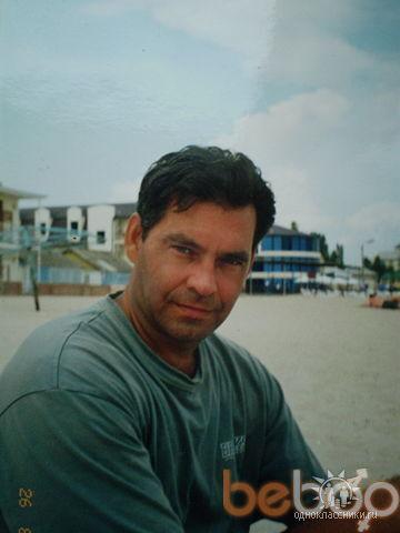 Фото мужчины igor, Кишинев, Молдова, 52