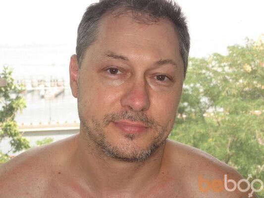 Фото мужчины dmitrium, Одесса, Украина, 46