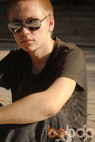 Фото мужчины Hotab, Киев, Украина, 24