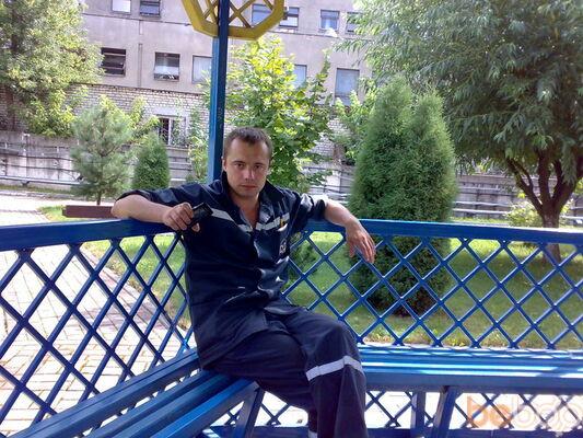 Фото мужчины Docent222d, Минск, Беларусь, 31