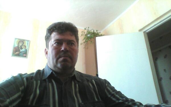 Фото мужчины Алекс, Барнаул, Россия, 43