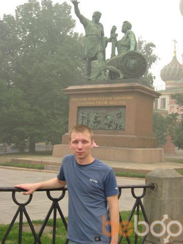 Фото мужчины valek, Таганрог, Россия, 30