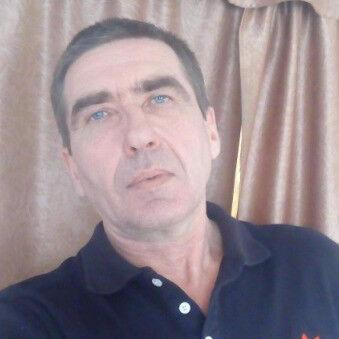 Фото мужчины владимир, Мариуполь, Украина, 50