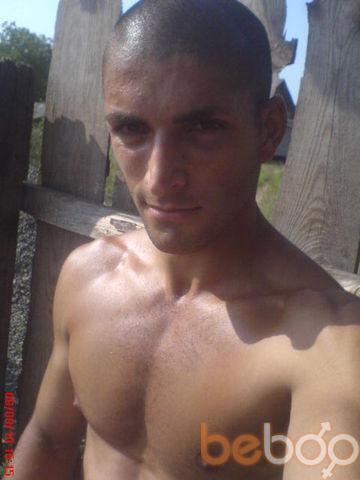 Фото мужчины ravaav1988, Золотоноша, Украина, 28