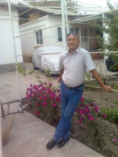 Фото мужчины Барис, Алмалык, Узбекистан, 49