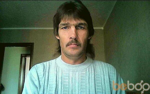 Фото мужчины OHOTNIK, Нефтеюганск, Россия, 52