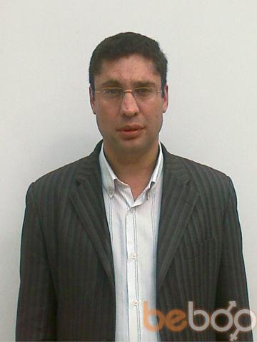 Фото мужчины sowa, Москва, Россия, 41