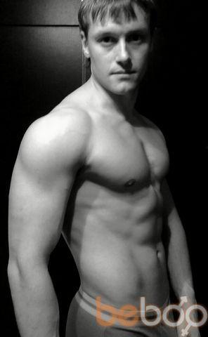 Фото мужчины Stas, Санкт-Петербург, Россия, 33