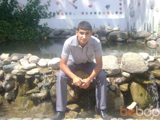 Фото мужчины sayt abman, Ереван, Армения, 27