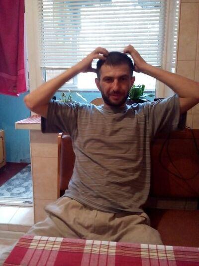 Фото мужчины виталик, Киев, Украина, 36