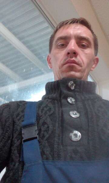 Фото мужчины Денис, Подольск, Россия, 36