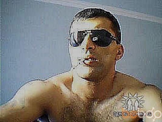 Фото мужчины apalon202, Баку, Азербайджан, 39