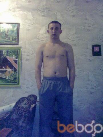 Фото мужчины vziatka, Бельцы, Молдова, 30