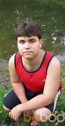 Фото мужчины yetty, Луганск, Украина, 27