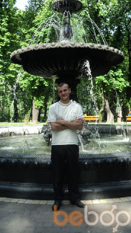 Фото мужчины Shyter, Нежин, Украина, 31