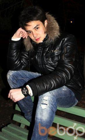 Фото мужчины nurzhan, Семей, Казахстан, 32