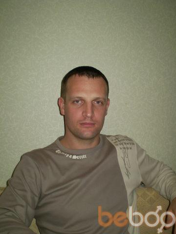 Фото мужчины Vadim, Харьков, Украина, 39