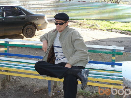 Фото мужчины Сократ, Тирасполь, Молдова, 45
