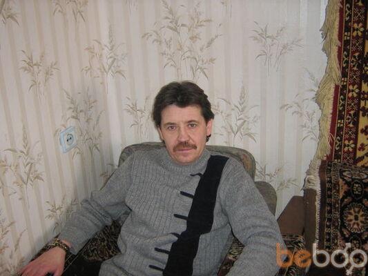 Фото мужчины 2067nick, Курчатов, Россия, 61