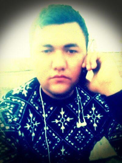 Фото мужчины пишите номер, Фергана, Узбекистан, 24