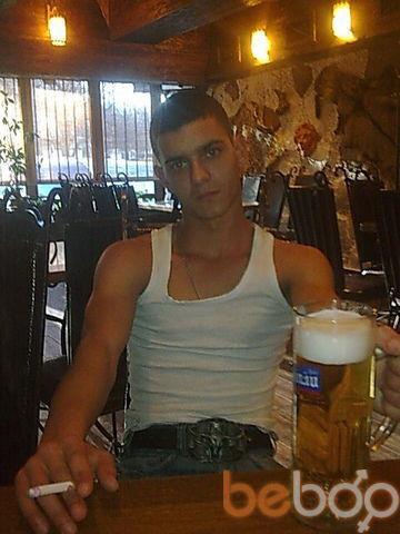 Фото мужчины nellu, Кишинев, Молдова, 28
