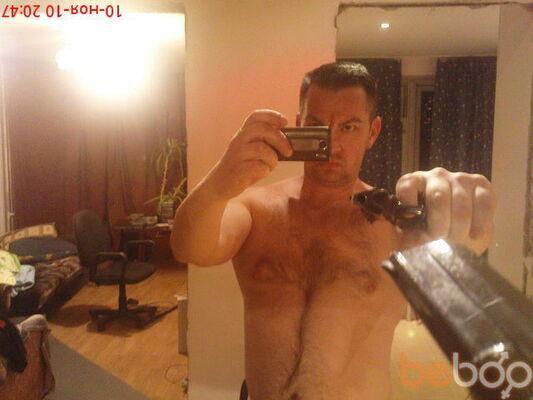 Фото мужчины Firewind, Киев, Украина, 48