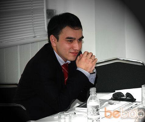 Фото мужчины Kolya, Ташкент, Узбекистан, 30