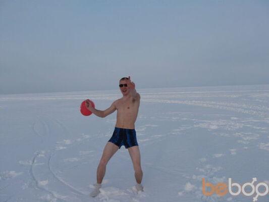 Фото мужчины lyvrik, Владивосток, Россия, 29