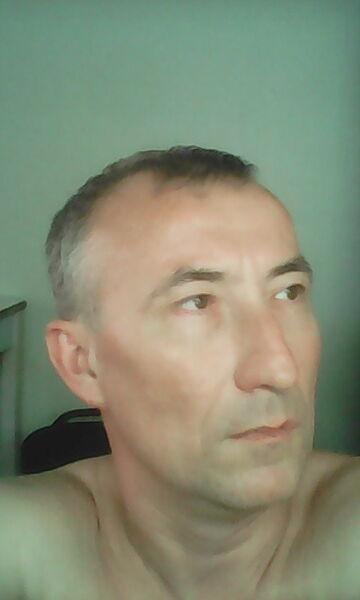 Фото мужчины Михаил, Тольятти, Россия, 43