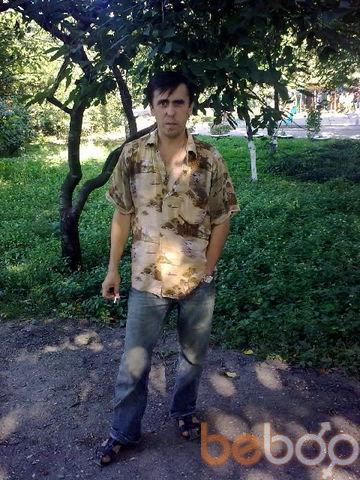 Фото мужчины vaado, Пятигорск, Россия, 42