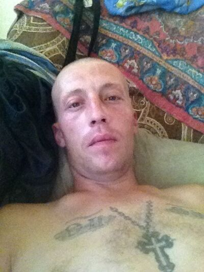 Фото мужчины Алексей, Челябинск, Россия, 33