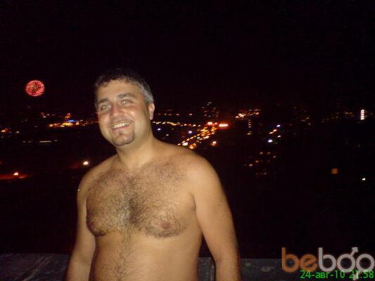 Фото мужчины гагарин, Киев, Украина, 37