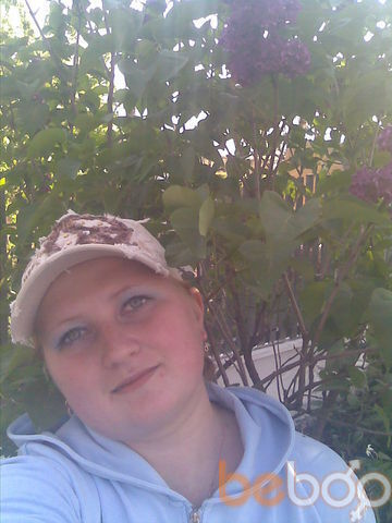 Фото девушки Аленка, Симферополь, Россия, 27