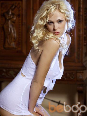 Фото девушки Танюша, Минск, Беларусь, 26