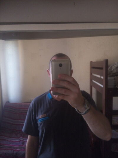 Фото мужчины Егор, Харьков, Украина, 35