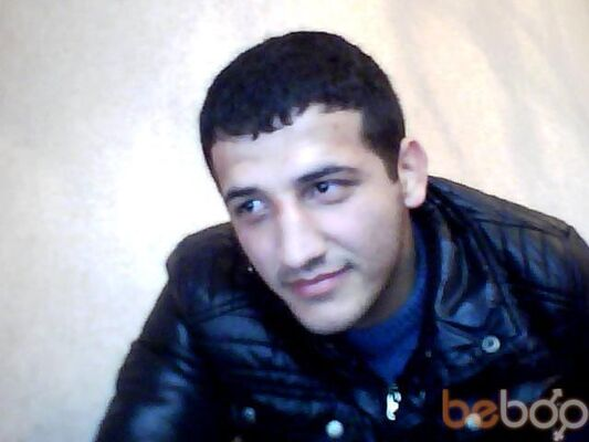 Фото мужчины Eraj, Душанбе, Таджикистан, 30
