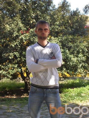 Фото мужчины Grinadine, Симферополь, Россия, 29
