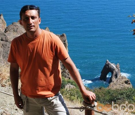 Фото мужчины Alex, Харьков, Украина, 41