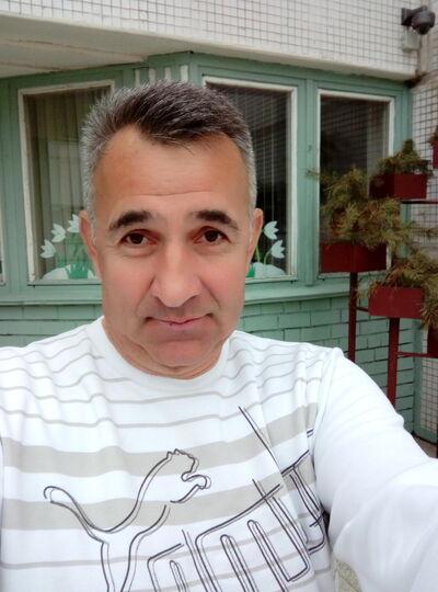 Фото мужчины pika56, Минск, Беларусь, 50