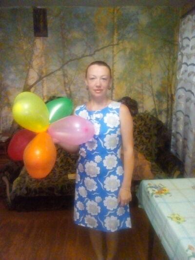 Фото девушки Елена, Ульяновск, Россия, 38