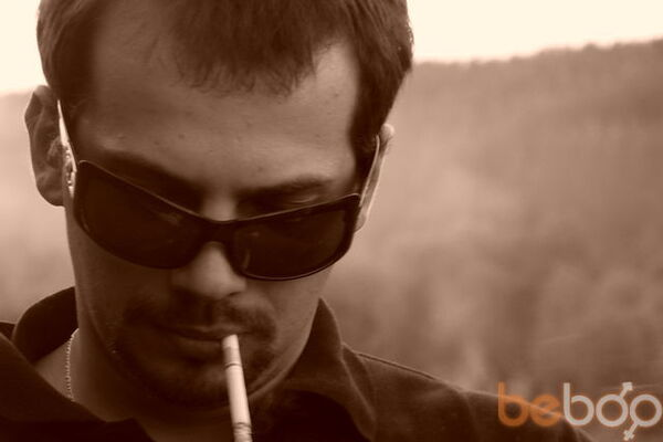 Фото мужчины Nik Doc, Минск, Беларусь, 33