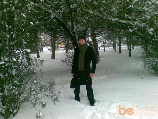 Фото мужчины john_nitza, Кишинев, Молдова, 30