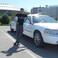 Фото мужчины Константин, Караганда, Казахстан, 30